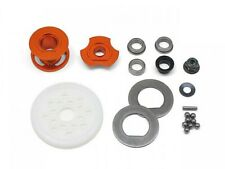 HPI 102878 Ball Differential Set 64P 95T F10