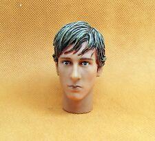 LB-13 1/6 HOT Football Torres Head Sculpt TOYS (X14-02) NEW