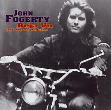 Deja Vu (All Over Again) von John Fogerty (2004)
