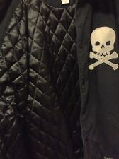 pirates jacket  * immaculate *