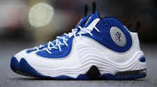 2015 Nike Air Penny 2 II Atlantic Blue Size 13. 333886-400 foamposite