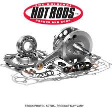 KTM 150 Engine rebuild kit XC SX 150 SX150 KTM 4025 crankshaft gasket seal 150SX