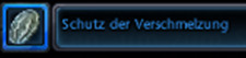 Neverwinter Online PC - Schutz der Verschmelzung / Coalescent Ward / Dragon