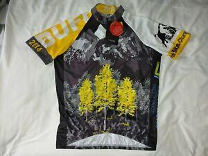 Women's Pactimo Cycling Jersey  Size XXL