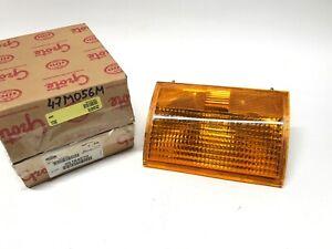 GENUINE MACK OEM 47MO56M Lamp Signal Turn Signal 25164570 / FSL-5288