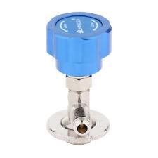Auto CT-339 R410a A//C Refrigerant Cans Open Valve Bottle Opener Key Corkscrew