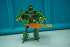 Transformers prime cyberverse Skyquake