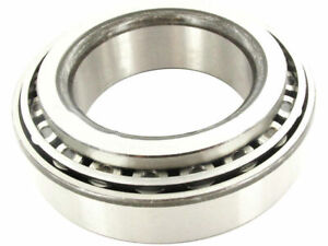 For 1999-2004 Chrysler 300M Auto Trans Differential Bearing 89515PT 2000 2001