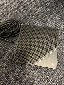 Plantronics Calisto P7200 Speakerphone with USB and Bluetooth connectivity