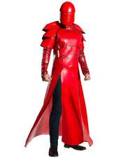 "Adult Deluxe Praetorian Guard Costume, X-L,CHEST 44-46"",WAIST 36-40"",Inseam 33"""