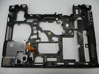 Dell Latitude E6500 J381M 0J381M Bottom Base Case