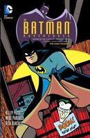 Batman Adventures by Kelley Puckett (2015, Paperback)
