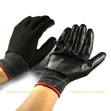 Practical Anti Slip Gloves Mitts for Outdoor Sport Climbing Cycling
