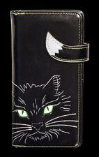 Monedero con gato - LUCKY CAT - Fantasía monedero