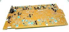 HP CLJ CP2025 CM2320 Series High Voltage Power Supply Board RM1-5294
