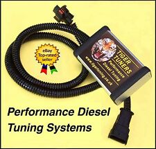 JEEP  DIESEL PERFORMANCE TUNING remap CHIP GRAND CHEROKEE CRD