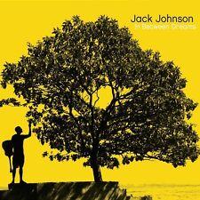 Jack Johnson IN BETWEEN DREAMS 3rd Album GATEFOLD Brushfire Records NEW VINYL LP