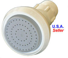 Siroflex Shower Head From Italy Increase Pressure White- Kitchen Tools & Gadgets
