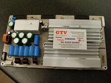 SAMSUNG   PS50A558   X SUS  PANEL   LJ41-05682A  LJ92-01548A     LOC/S2