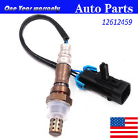 Air Fuel Ratio Lambda Sensor 12612459 Fit Chevrolet Captiva Vauxhall Antara 2.4L