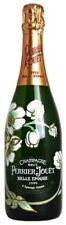 Perrier-Jouët Champagnes Wines