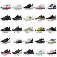 Adidas Originals Zx 2K Boost мужская обувь образа жизни кроссовки, выберите 1