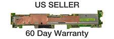 Asus TF700T 32GB 1GB DDR Tablet Motherboard 60-OK0QMB5000-B03 60OK0QMB5000B03