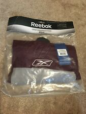 Reebok Hockey Socks Intermediate New In Bag