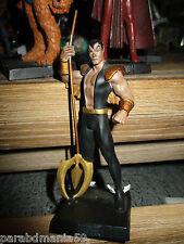 Vente Marvel-Namor- sur support Marvel-Numérotée 36 -Plomb