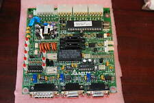 Delta, ESR-48/50A-19, 2930010600, 5505600065, Fuse Current Detect, New