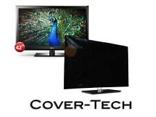 "43""  LCD / Plasma TV WaterProof Dust Cover"