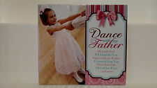Dance With My Father [Digipak] by Various Artists (CD, 2011, Avalon) New!