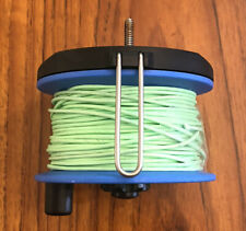 New listing Aussie Speargun Spearfishing Reel With Line