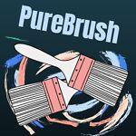 PureBrush