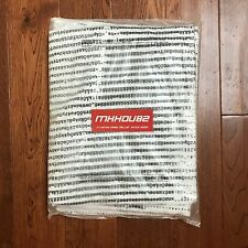 "New Supreme Digi Beach Towel Cotton Terry Spring Summer 2017 Size 69.5"" x 39"""