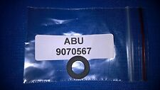 ABU CARDINAL DRAG WASHER. ABU REF# 9070567,(WAS ABU# 70567). APPLICATIONS BELOW.