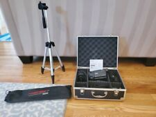 New ListingSony 4k Digital Video Recorder Fdr-Ax30 With Tripod and Carrying Case