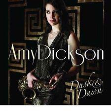 CD de musique classique en édition spéciale