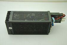 Lambda LRS-55V-24, 24VDC Regulated Power Supply