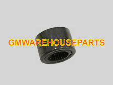 GM CLUTCH PILOT BEARING FITS MANY MODELS AND YEARS NEW GM  14061685