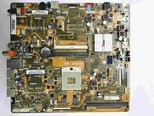 NEW HP Touchsmart 600 AIO Core i Intel Motherboard s989 IMPIP-M5 585104-001