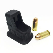 Smith & Wesson M&P 45 Shield Magazine Loader .45 ACP by Hilljak, Blackjack