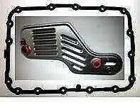 Auto Trans Filter-Kit Pronto PTK1281