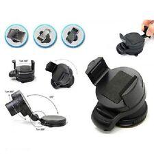 SUPPORTO AUTO IPHONE SAMSUNG CELLULARI IPOD MP3 MP4 GPS UNIVERSALE VENTOSA SC0