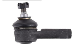 Steering Tie Rod End VALUCRAFT VES3704 Dodge Mitsubishi Plymouth See fitment