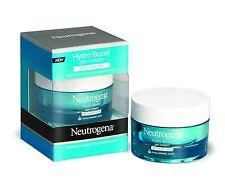 Neutrogena - Hydro Boost - Gel Cream - For Extra Dry Skin - 1.7 oz