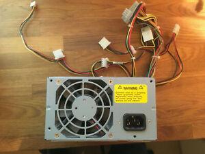 Dell 450W Power Supply Unit DPS-450DB