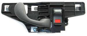 15031320 OEM Passenger Front inner Door Handle Blazer S10 Jimmy Bravada Sonoma