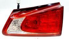 2011 LEXUS IS200/IS300 Coda Luce IN Fuorigioco O /S /R Originale