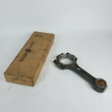 56-66 Dodge Plymouth 318 V8 Connecting Rod 2406785 NOS